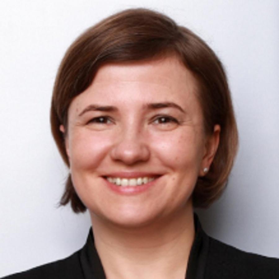Dorota Koziej