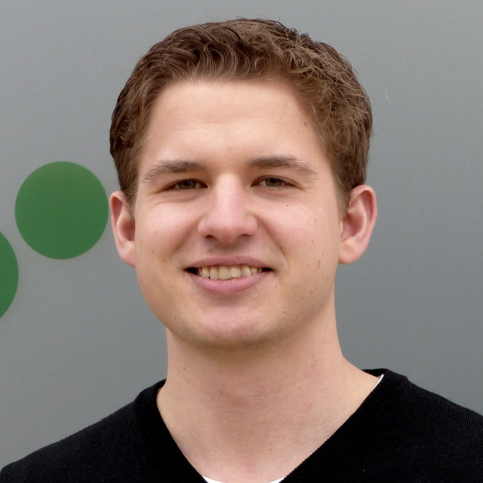 Philipp Jäker