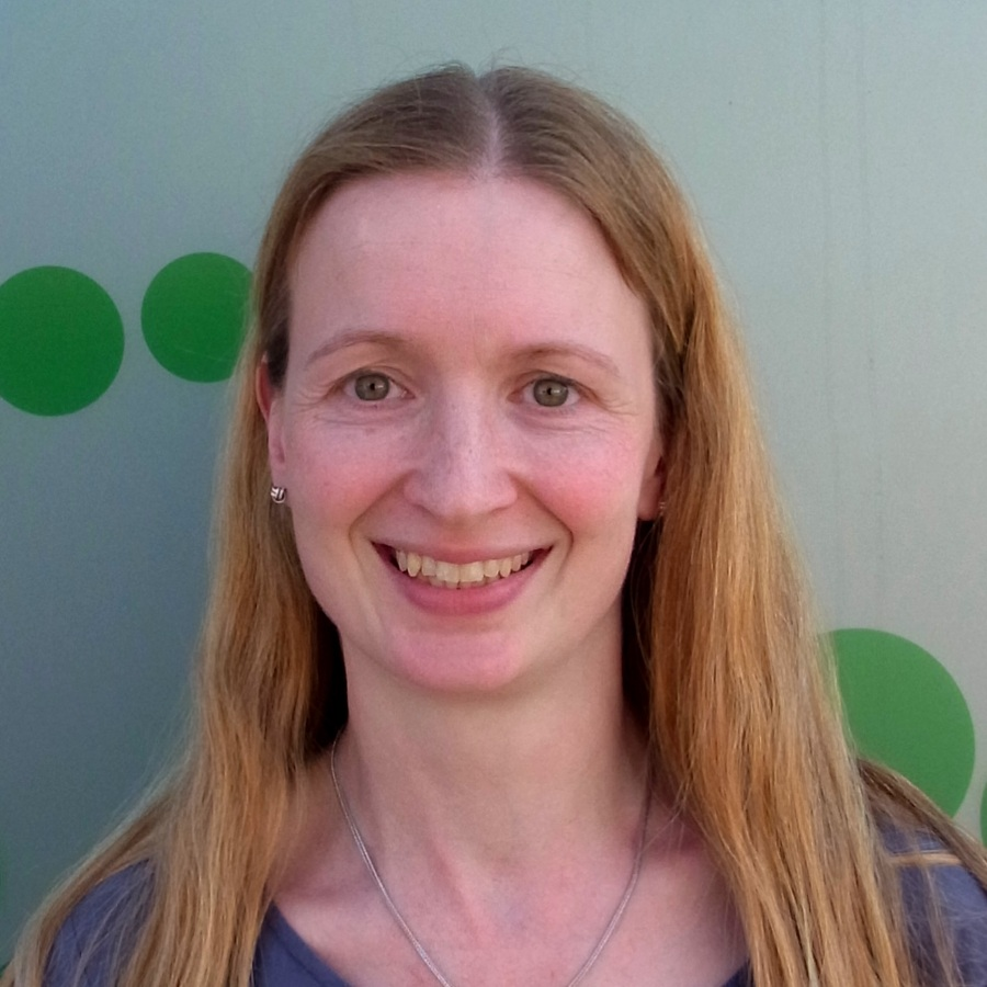 Andrea Köppen